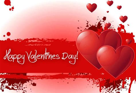 happy valentines day 25 beautiful s day cards quotes