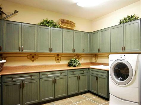 laundry room cabinets ideas 90 laundry room cabinet ideas 29 pinarchitecture
