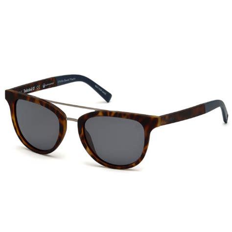 Bridge Polarized Sunglasses timberland polarized frame bridge sunglasses