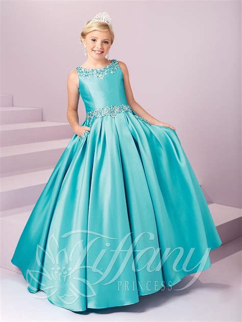 Simple Elegant Wedding Dresses Sydney