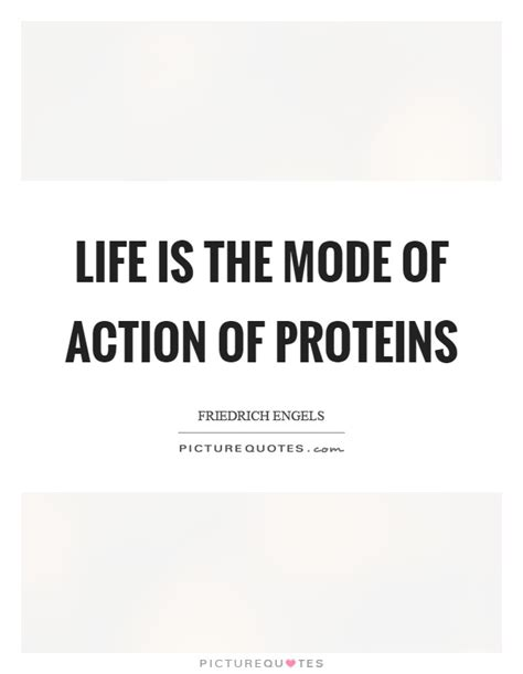 protein quotes proteins quotes proteins sayings proteins picture quotes