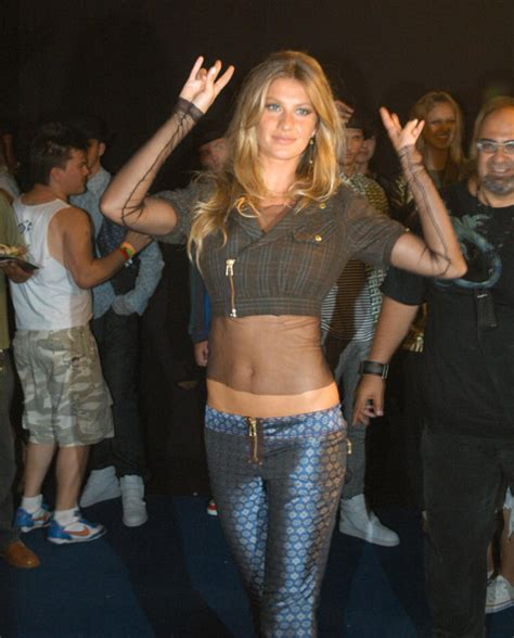 Gisele Bundchen On Anorexia gisele not quite the authority on anorexia popsugar fitness