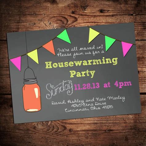 printable housewarming decorations 17 best images about housewarming party ideas on pinterest
