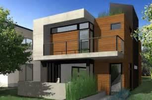 simple modern house plans simple modern homes 187 modern home designs