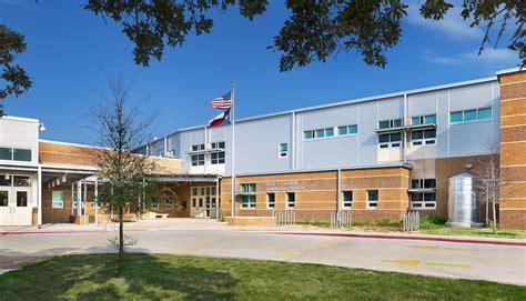 Casey Elementary Tx Ross Baldwin Elementary School Page