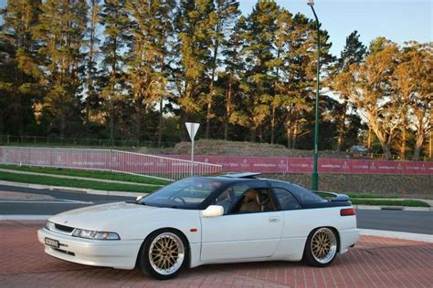 subaru svx jdm 13 best images about subaru svx on pinterest cars
