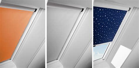 tende a rullo a vetro tende oscuranti a vetro finestre per mansarda tetti
