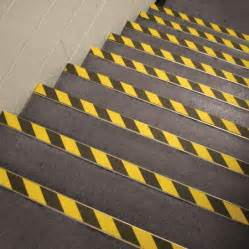 Anti Slip Tape Stairs by Buy Vuba Anti Slip Stair Tape Expert Advice Amp Rapid Delivery