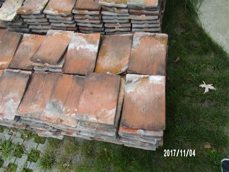 Tuiles Plates Anciennes by Tuiles Occasion En 206 Le De Annonces Achat Et Vente