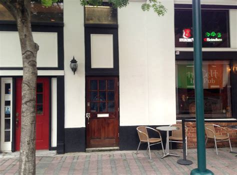 the great escape room orlando the great escape room to open in downtown orlando bungalower