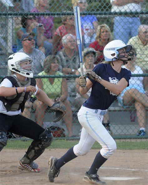 billiken sports complex second all to showcase local softball