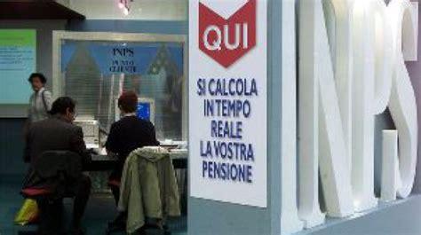 inps catania ufficio pensioni false pensioni nel palermitano sei arresti e 33 denunce