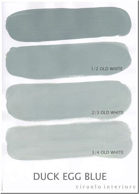 17 best images about paint on paint colors favorite paint colors and soothing paint