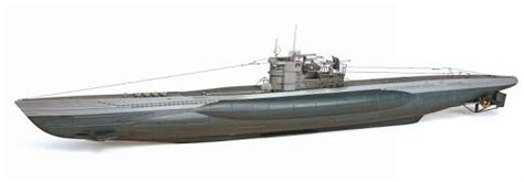 rc u boats for sale huge rc u boat type vii dynamic diving model ready to