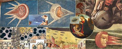 aliens from the lost of the great biblical pictures with ufos in them sightings