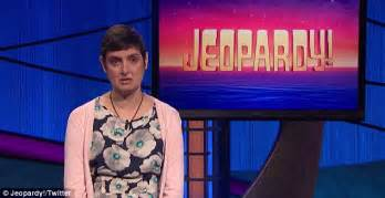 Online Game Shows Win Money - jeopardy host alex trebek pays tribute to late cancer stricken contestant daily