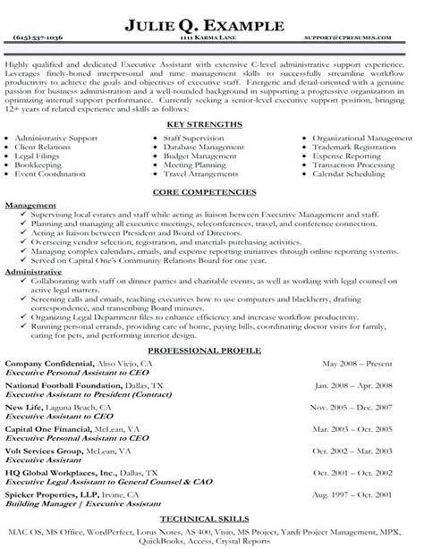 functional resume sle canada electrician resume template free templates