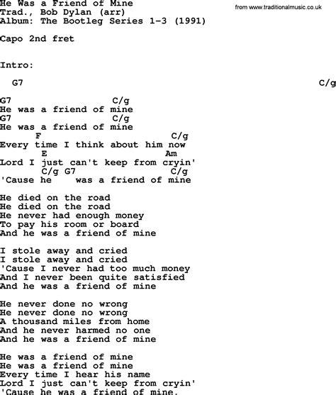 Lyrics To This Light Of Mine by Mine Lyrics Www Imgkid The Image Kid Has It