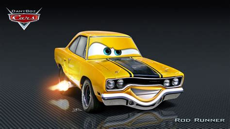 Bumper 3d Karakter Disney 3d characters 3d characters disney pixar