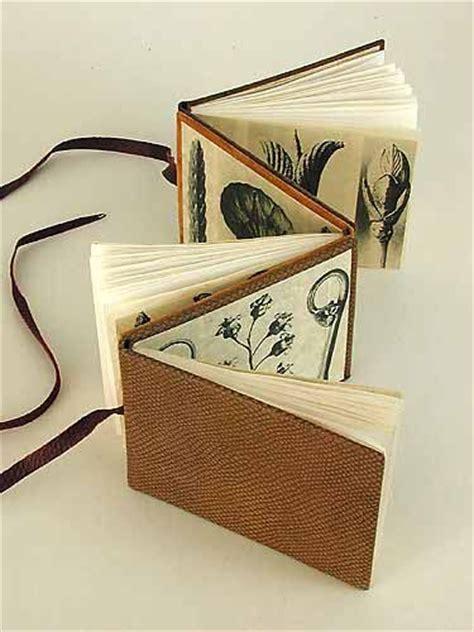 Handmade Artist Books - cliquez sur l image pour fermer click to a dos a