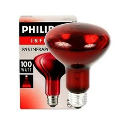 Best 28 Philips Infraphil infrared l philips 100w infraphil r95 wholesale trader from chennai