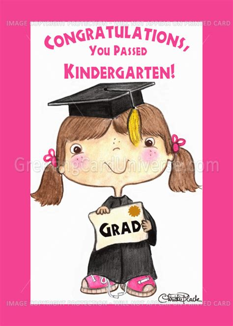 free pre k graduation greeting card templates for 60 exle of cards free sle exle format free