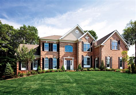 new luxury homes for sale in poughkeepsie ny the