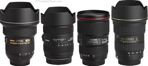 Sigma 12 24mm F 4 5 5 6 Dg Hsm Ii For Nikon Like New 1 sigma 12 24mm f 4 5 5 6 dg ii hsm lens review