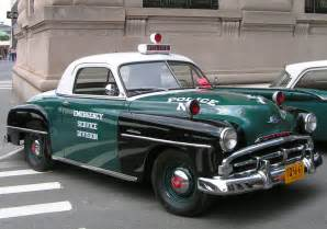 1950 plymouth coupe car pictures