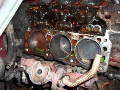 camaro 3 4 engine 1995 chevy camaro v6 3 4