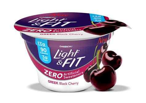 greek light and fit dannon light and fit greek nutrition label nutrition ftempo