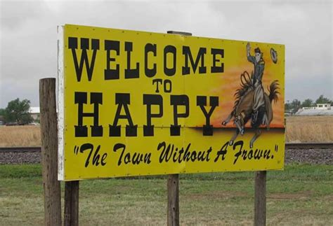 unique town names 12 unusual city slogans on welcome signs oddee
