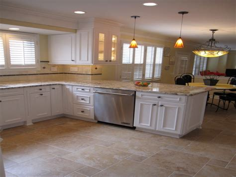 kitchen floor cabinets kitchen floors and cabinets for kitchen floors porcelain