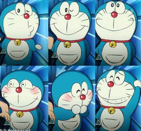 doodle doraemon 45 best doremon and friends images on doraemon