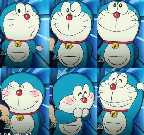 45 Best Doremon And Friends Images On Doraemon