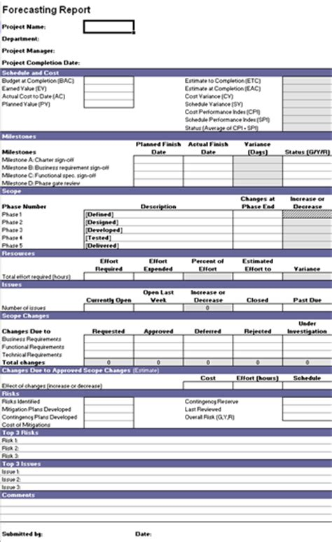 project report template word 2010 tribdecaben project timeline template excel