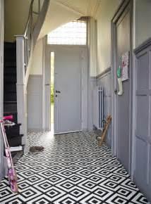 Kitchen Diner Flooring Ideas bubblegum amp liquorice vinyl flooring range is retro cool
