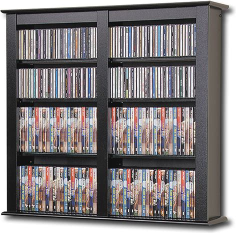 blu ray storage cabinet blu ray storage rack wall mount best storage design 2017