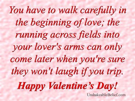 valentines day singles quotes singles quotes valentines day quotesgram