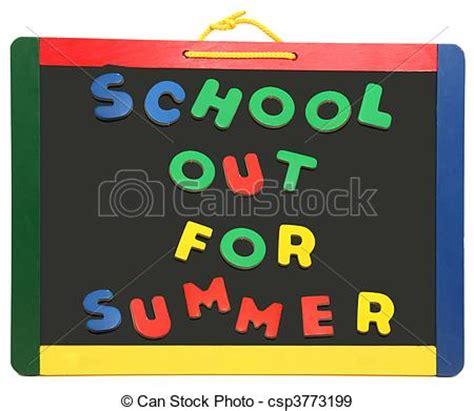 schools out clipart schools out clipart clipart suggest