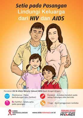 Obat Antiretroviral Arv permenkes ri no 87 tahun 2014 tentang pedoman pengobatan
