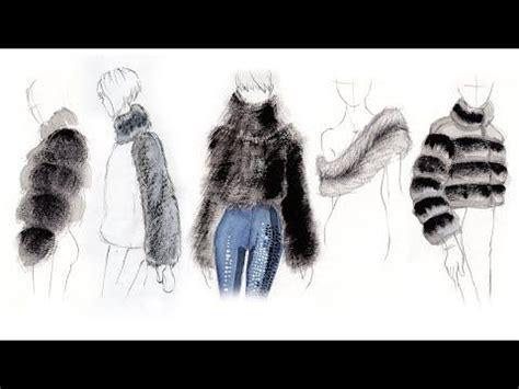 fashion illustration zoe hong best 25 fashion illustration tutorial ideas on fashion drawing tutorial fashion