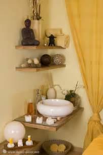 spa like spa design
