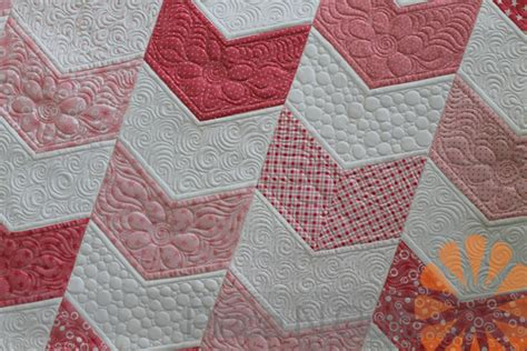n quilt giggles quilt custom machine quilting by
