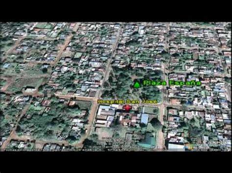 imagenes de olas libres vista satelital de paso de los libres corrientes