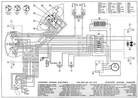 1976 harley davidson golf cart wiring diagram diagram