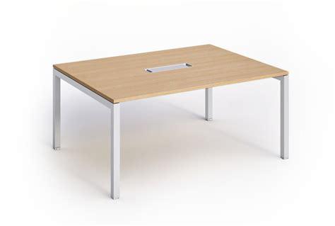 produzione mobili per ufficio artexport produzione mobili per ufficio librerie