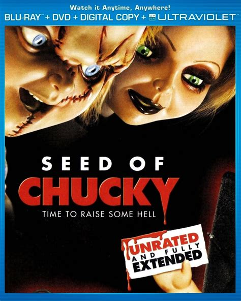 chucky yeni film seed of chucky 2004 imdb autos post