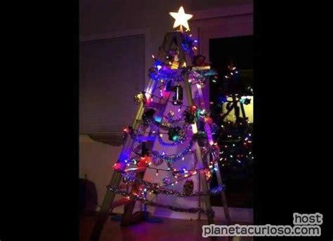 los 225 rboles de navidad m 225 s curiosos planeta curioso