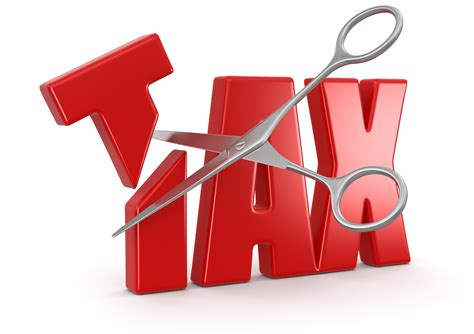 More From 12 by How To Pay Zero Tax For Income Upto Rs 12 Lakhs From